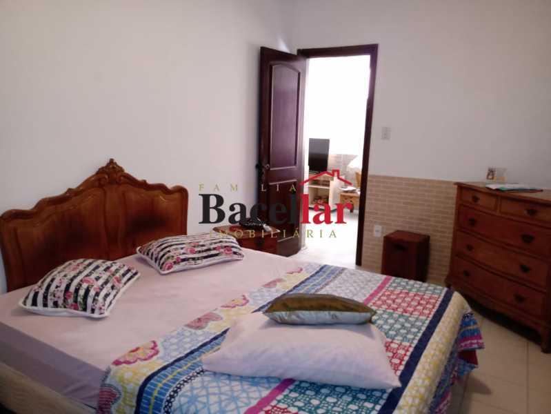 7f7bcb29-40af-465f-983a-2999c2 - Casa 2 quartos à venda Campinho, Rio de Janeiro - R$ 599.000 - RICA20014 - 10