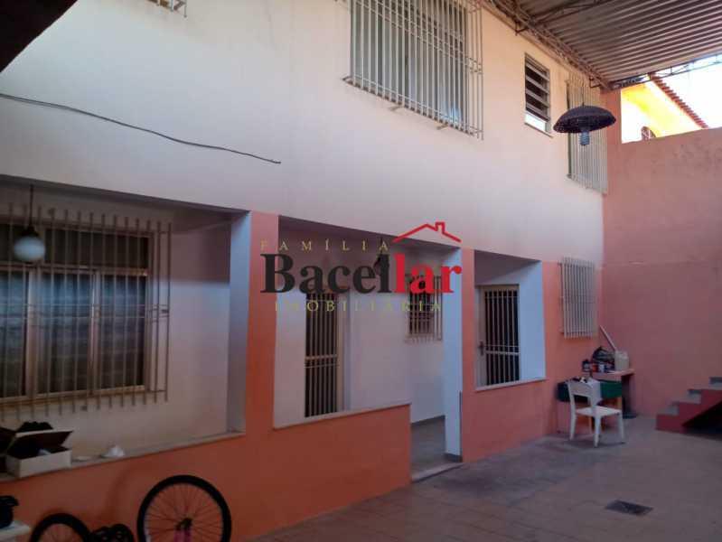 8f3be883-0caa-4a04-b042-53b44b - Casa 2 quartos à venda Campinho, Rio de Janeiro - R$ 599.000 - RICA20014 - 30