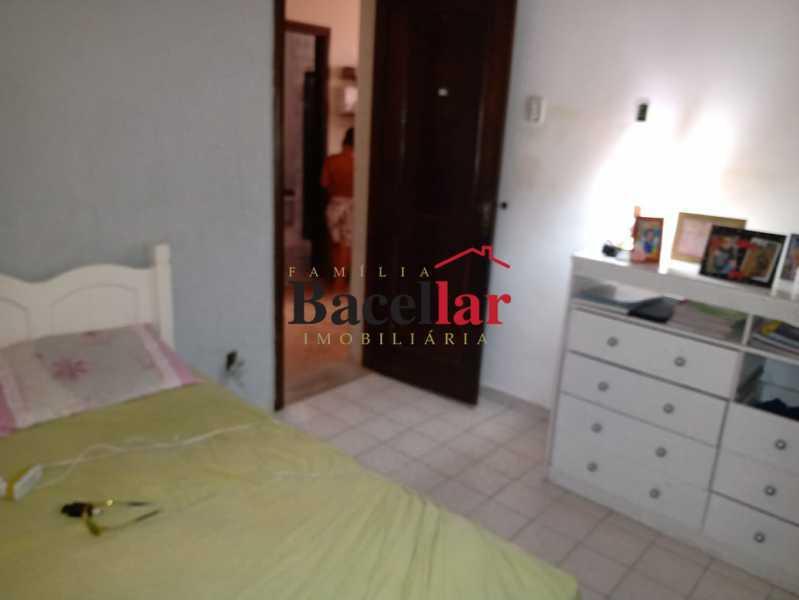 31a084f1-505b-4cfe-b623-61b717 - Casa 2 quartos à venda Campinho, Rio de Janeiro - R$ 599.000 - RICA20014 - 16