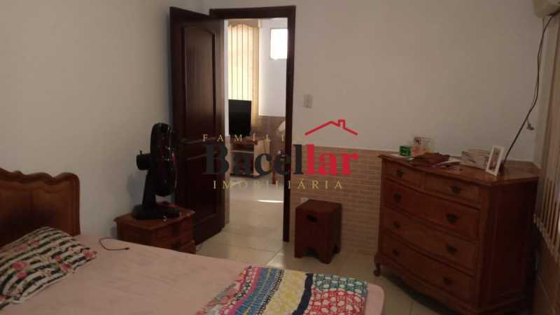 91c7c86c-72d2-4a42-a621-32c13d - Casa 2 quartos à venda Campinho, Rio de Janeiro - R$ 599.000 - RICA20014 - 11