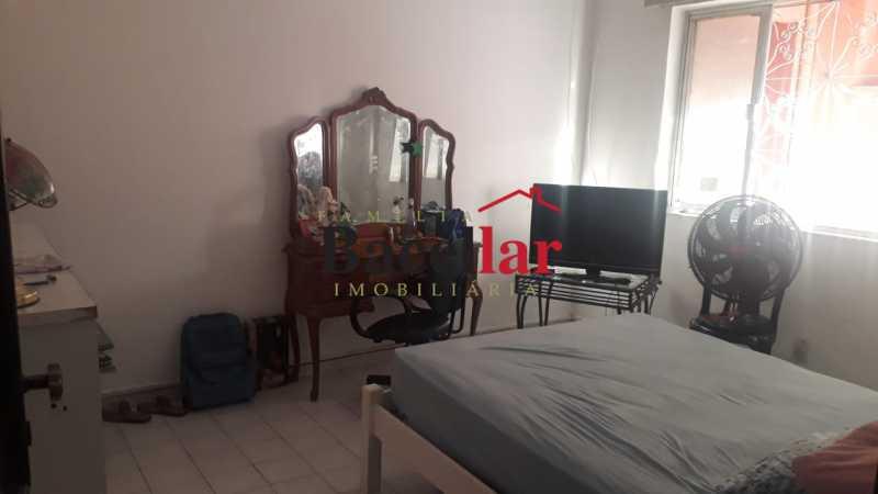 525ec406-601d-4c82-bce2-2f26a1 - Casa 2 quartos à venda Campinho, Rio de Janeiro - R$ 599.000 - RICA20014 - 14