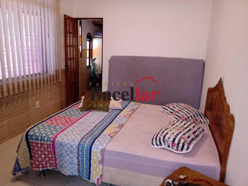 7164b1a1-436f-4990-850e-33b350 - Casa 2 quartos à venda Campinho, Rio de Janeiro - R$ 599.000 - RICA20014 - 12