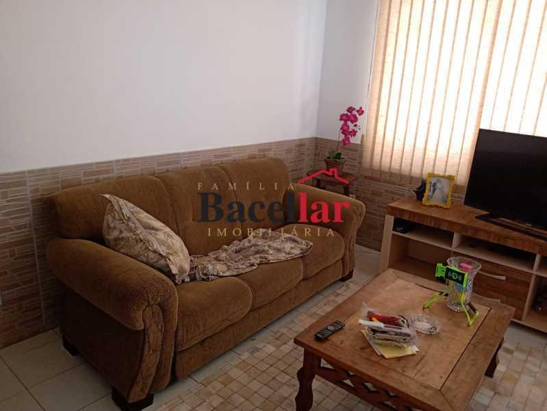 9474756d-e83f-412d-9c4a-1ee667 - Casa 2 quartos à venda Campinho, Rio de Janeiro - R$ 599.000 - RICA20014 - 5