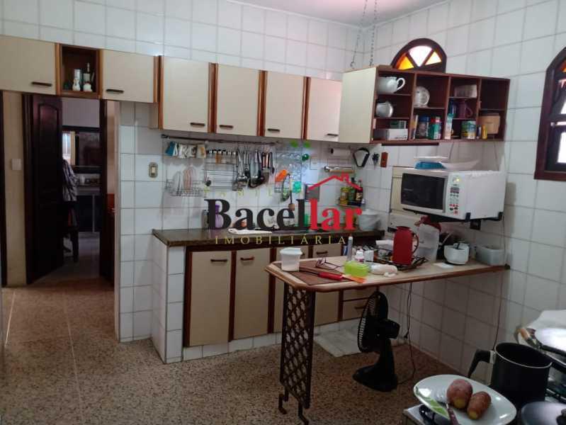 39427136-7305-49b4-8f30-fef2ee - Casa 2 quartos à venda Campinho, Rio de Janeiro - R$ 599.000 - RICA20014 - 18