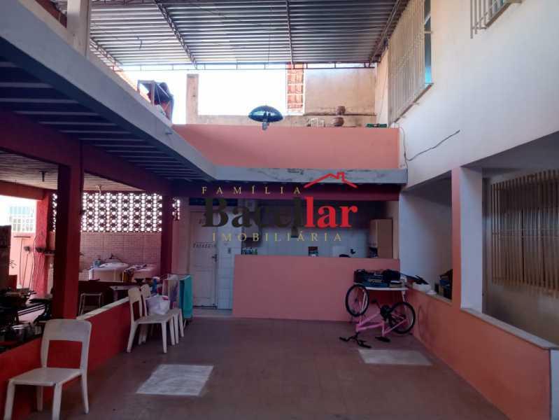 a0c6944f-deea-4342-a1c3-658854 - Casa 2 quartos à venda Campinho, Rio de Janeiro - R$ 599.000 - RICA20014 - 20