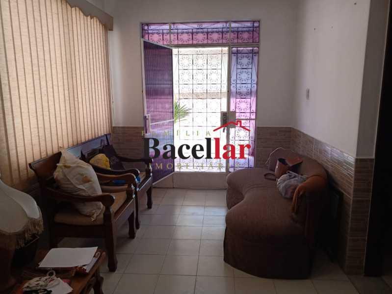 b520b83b-b751-4386-8ddf-3c90d6 - Casa 2 quartos à venda Campinho, Rio de Janeiro - R$ 599.000 - RICA20014 - 8