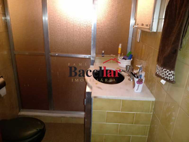 b3056704-b289-426a-89de-63fd63 - Casa 2 quartos à venda Campinho, Rio de Janeiro - R$ 599.000 - RICA20014 - 25