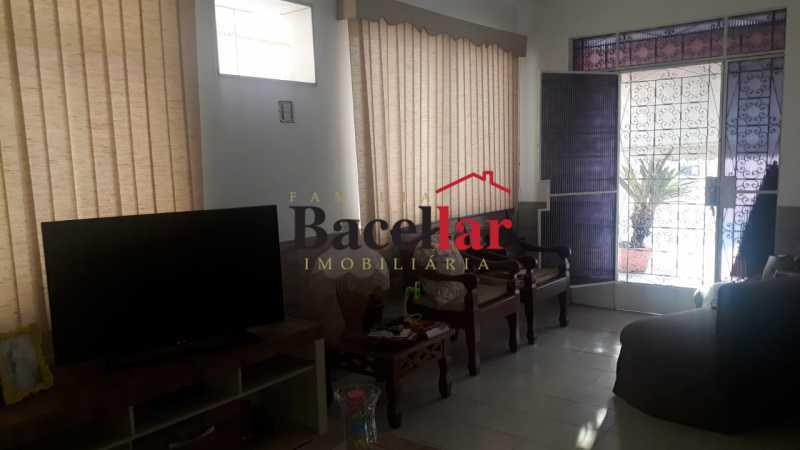 cc71bb10-902c-40af-bbf0-78f94e - Casa 2 quartos à venda Campinho, Rio de Janeiro - R$ 599.000 - RICA20014 - 26
