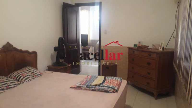 cdf10c6b-7b1d-482e-b4d2-01f172 - Casa 2 quartos à venda Campinho, Rio de Janeiro - R$ 599.000 - RICA20014 - 15
