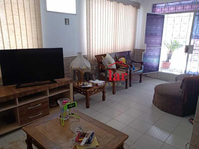 d014add4-f139-492a-bb22-25b384 - Casa 2 quartos à venda Campinho, Rio de Janeiro - R$ 599.000 - RICA20014 - 6