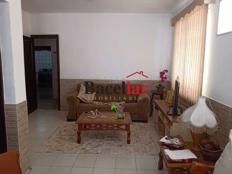 e7be7b1e-a730-445b-b9aa-22ec03 - Casa 2 quartos à venda Campinho, Rio de Janeiro - R$ 599.000 - RICA20014 - 7