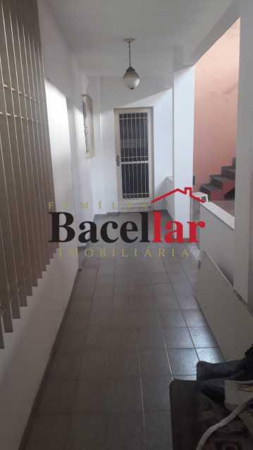 e5446c78-efe9-417f-b0af-169e84 - Casa 2 quartos à venda Campinho, Rio de Janeiro - R$ 599.000 - RICA20014 - 31