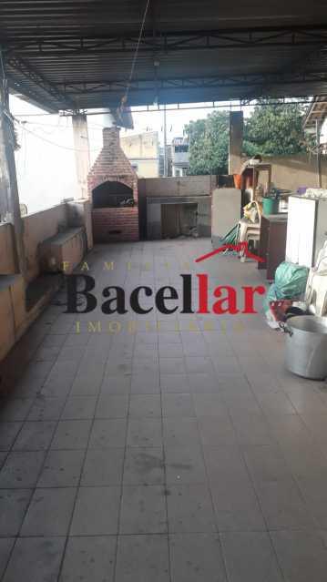 fcbc3e33-6827-4253-97ee-d6a746 - Casa 2 quartos à venda Campinho, Rio de Janeiro - R$ 599.000 - RICA20014 - 29