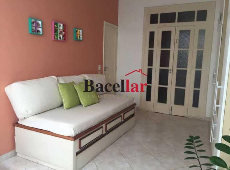 950004703552223 - Apartamento 2 quartos à venda Rio de Janeiro,RJ - R$ 725.000 - RIAP20202 - 8