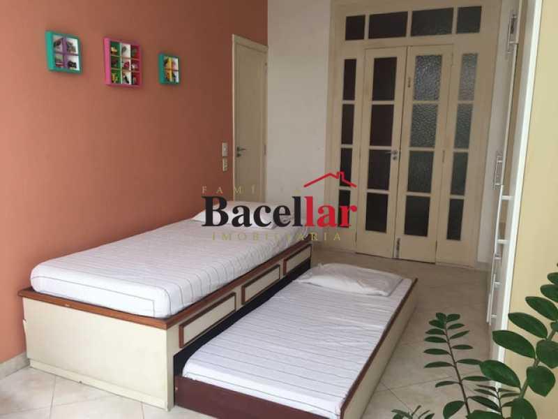 950069463690387 - Apartamento 2 quartos à venda Rio de Janeiro,RJ - R$ 725.000 - RIAP20202 - 9