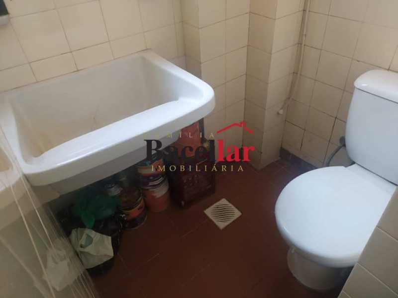 951034704007876 - Apartamento 2 quartos à venda Rio de Janeiro,RJ - R$ 725.000 - RIAP20202 - 21