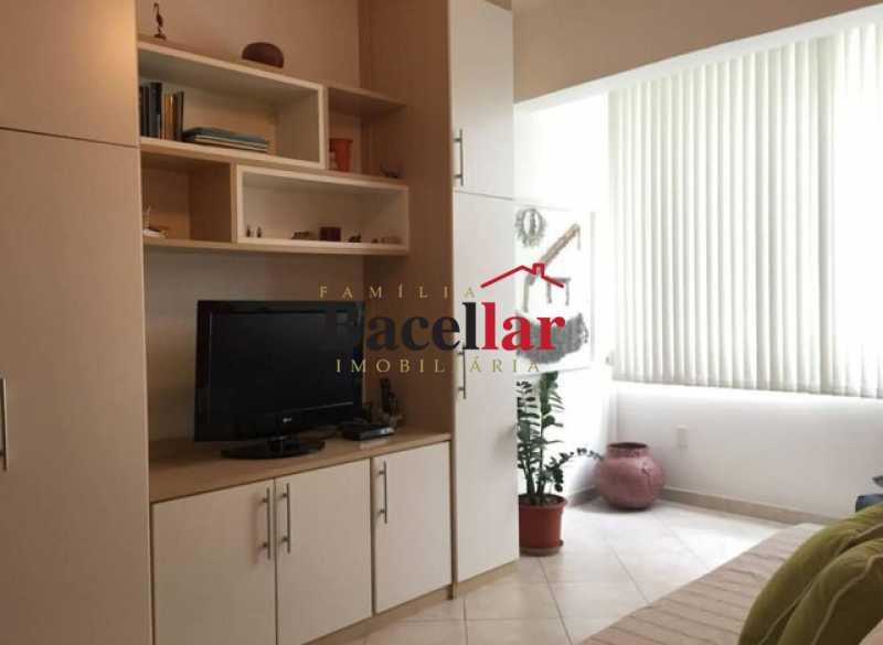 951051824922492 - Apartamento 2 quartos à venda Rio de Janeiro,RJ - R$ 725.000 - RIAP20202 - 1