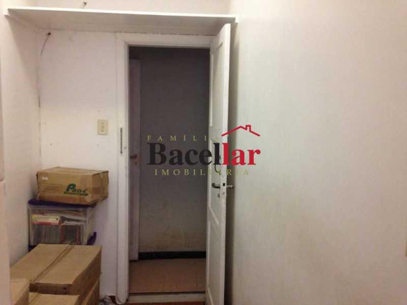 952061464811023 - Apartamento 2 quartos à venda Rio de Janeiro,RJ - R$ 725.000 - RIAP20202 - 20