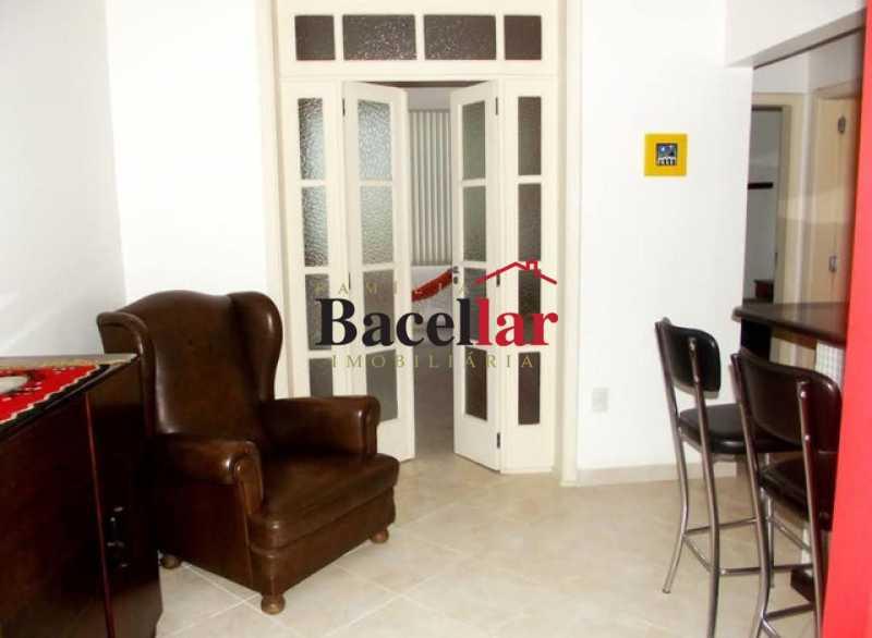 952077460656603 - Apartamento 2 quartos à venda Rio de Janeiro,RJ - R$ 725.000 - RIAP20202 - 6