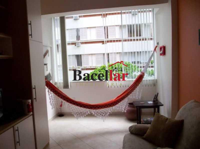 953003588576604 - Apartamento 2 quartos à venda Rio de Janeiro,RJ - R$ 725.000 - RIAP20202 - 4