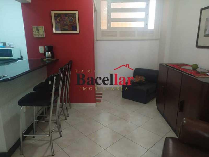 953028588715810 - Apartamento 2 quartos à venda Rio de Janeiro,RJ - R$ 725.000 - RIAP20202 - 10