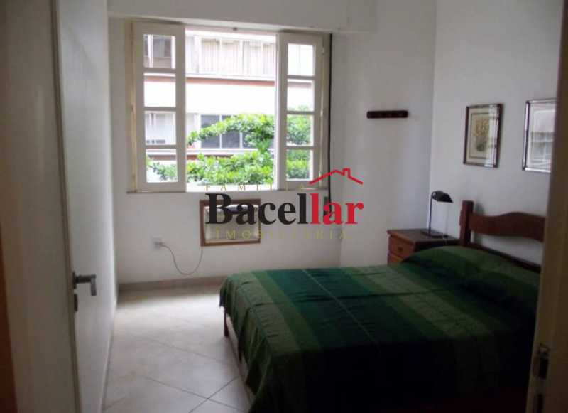 954058826689538 - Apartamento 2 quartos à venda Rio de Janeiro,RJ - R$ 725.000 - RIAP20202 - 12