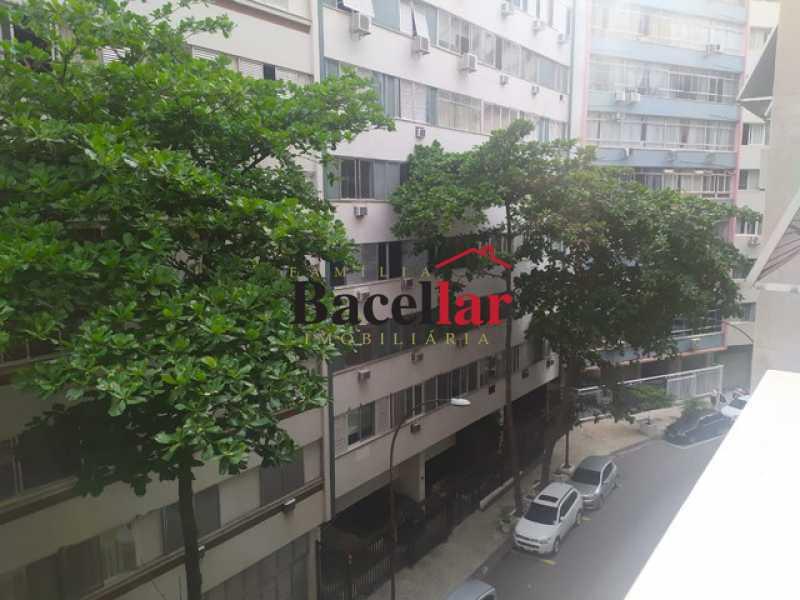 954073227777380 - Apartamento 2 quartos à venda Rio de Janeiro,RJ - R$ 725.000 - RIAP20202 - 5