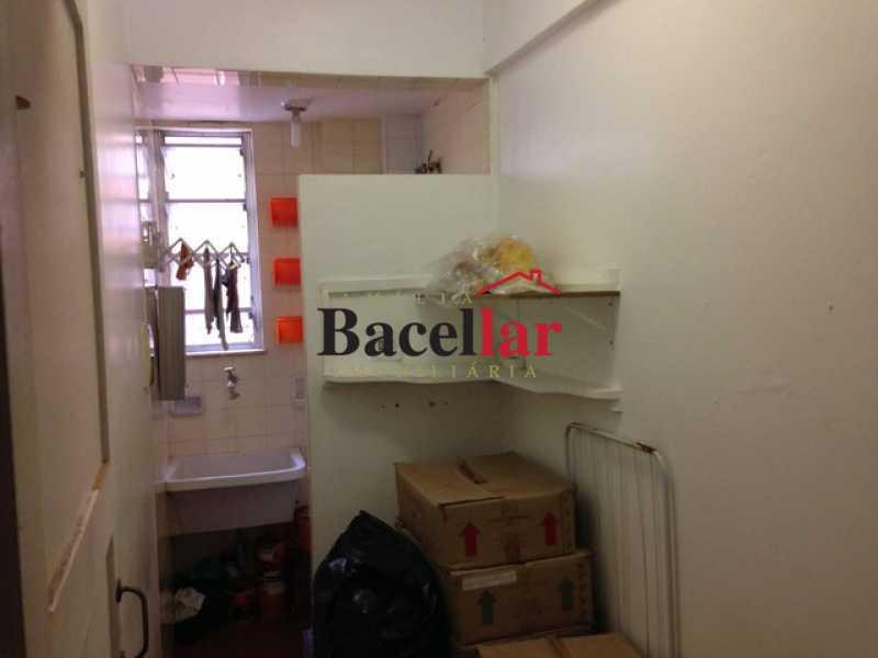 955037469292004 - Apartamento 2 quartos à venda Rio de Janeiro,RJ - R$ 725.000 - RIAP20202 - 19