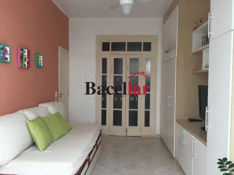 955063820791365 - Apartamento 2 quartos à venda Rio de Janeiro,RJ - R$ 725.000 - RIAP20202 - 7