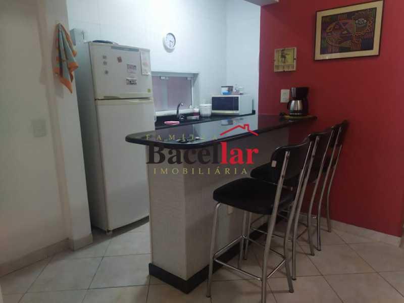 956022227474020 - Apartamento 2 quartos à venda Rio de Janeiro,RJ - R$ 725.000 - RIAP20202 - 11
