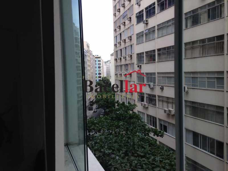 956069468683537 - Apartamento 2 quartos à venda Rio de Janeiro,RJ - R$ 725.000 - RIAP20202 - 13