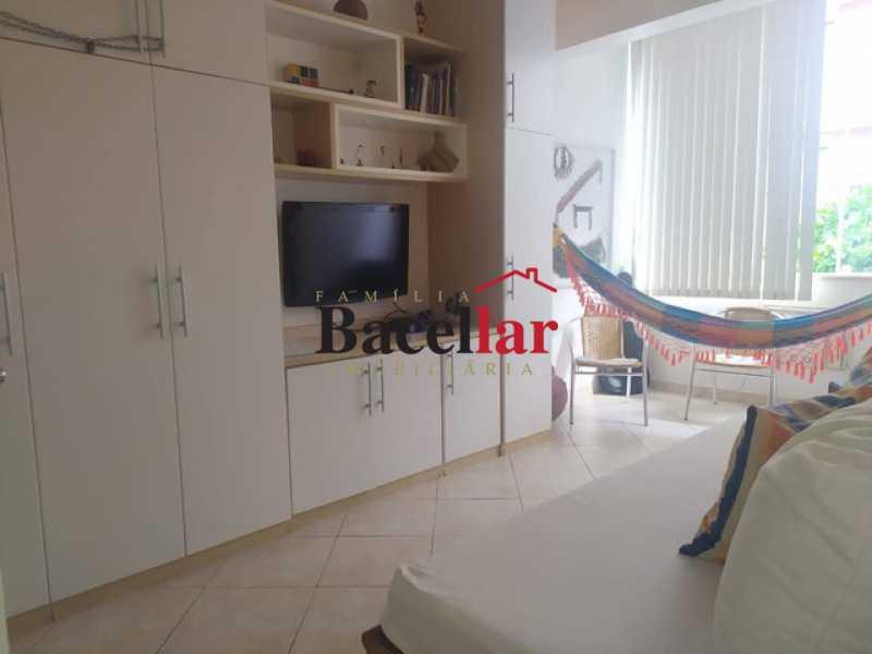 956094227670968 - Apartamento 2 quartos à venda Rio de Janeiro,RJ - R$ 725.000 - RIAP20202 - 3