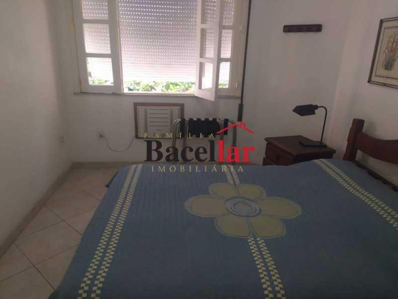 958011101482951 - Apartamento 2 quartos à venda Rio de Janeiro,RJ - R$ 725.000 - RIAP20202 - 14