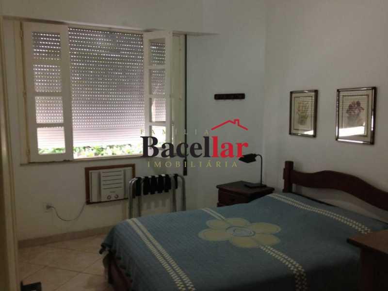 958078824150484 - Apartamento 2 quartos à venda Rio de Janeiro,RJ - R$ 725.000 - RIAP20202 - 15