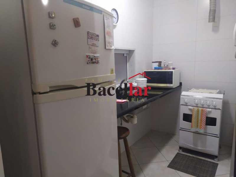 959039102968704 - Apartamento 2 quartos à venda Rio de Janeiro,RJ - R$ 725.000 - RIAP20202 - 17