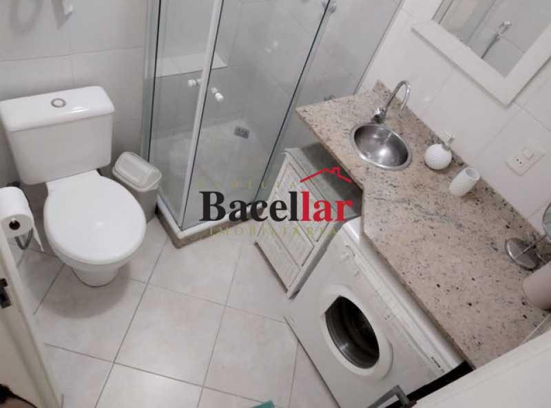 959042223194523 - Apartamento 2 quartos à venda Rio de Janeiro,RJ - R$ 725.000 - RIAP20202 - 16