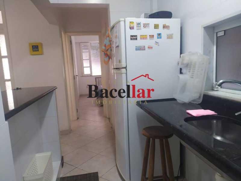 959053589808188 - Apartamento 2 quartos à venda Rio de Janeiro,RJ - R$ 725.000 - RIAP20202 - 18