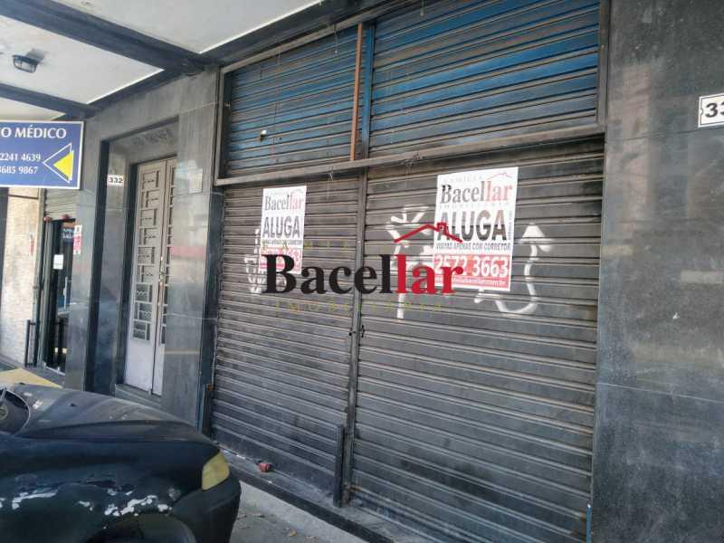 WhatsApp Image 2021-03-03 at 1 - Lojão frente de rua!! - TILJ10001 - 19