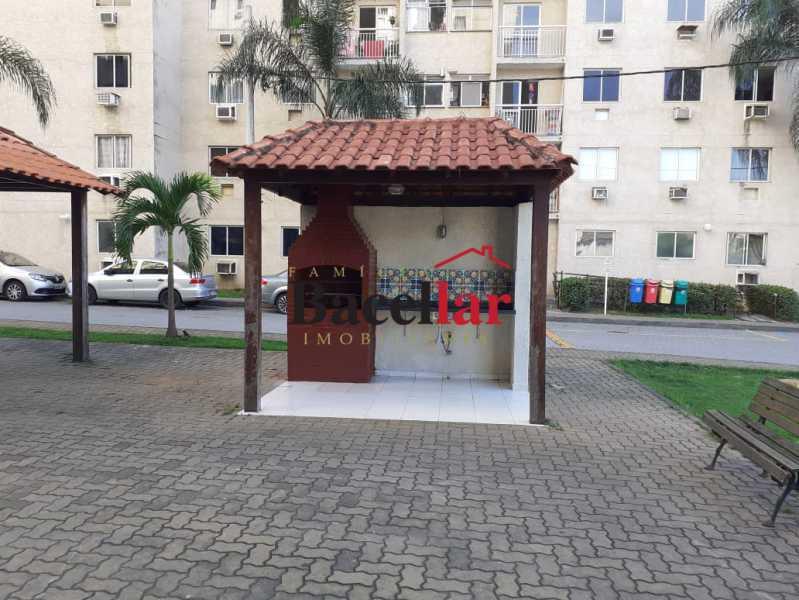 WhatsApp Image 2021-03-02 at 1 - Apartamento 2 quartos à venda Vasco da Gama, Rio de Janeiro - R$ 230.000 - TIAP24461 - 7