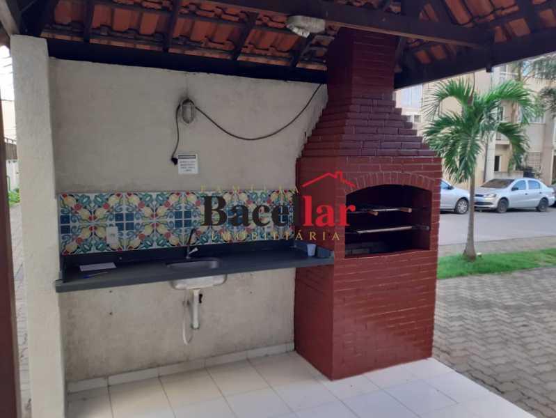 WhatsApp Image 2021-03-02 at 1 - Apartamento 2 quartos à venda Vasco da Gama, Rio de Janeiro - R$ 230.000 - TIAP24461 - 6