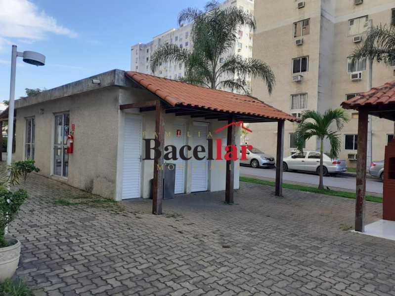 WhatsApp Image 2021-03-02 at 1 - Apartamento 2 quartos à venda Vasco da Gama, Rio de Janeiro - R$ 230.000 - TIAP24461 - 8