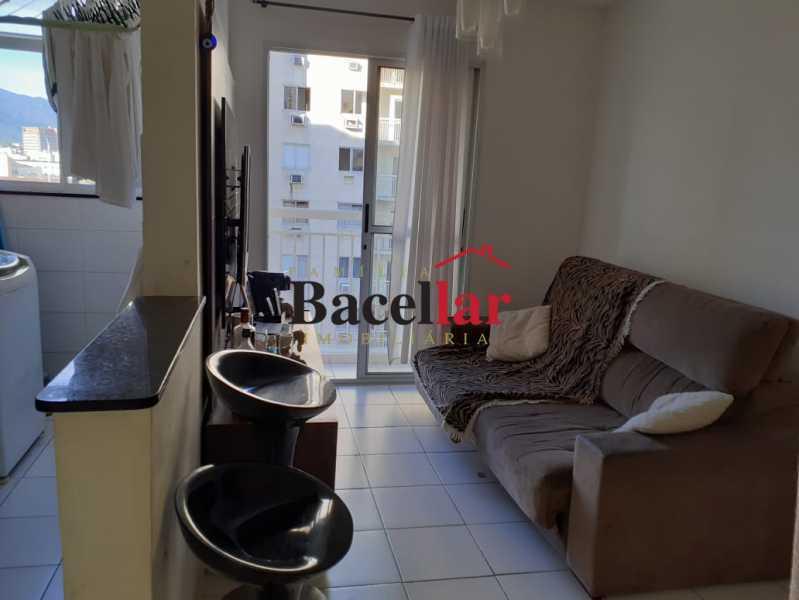 WhatsApp Image 2021-03-02 at 1 - Apartamento 2 quartos à venda Vasco da Gama, Rio de Janeiro - R$ 230.000 - TIAP24461 - 10