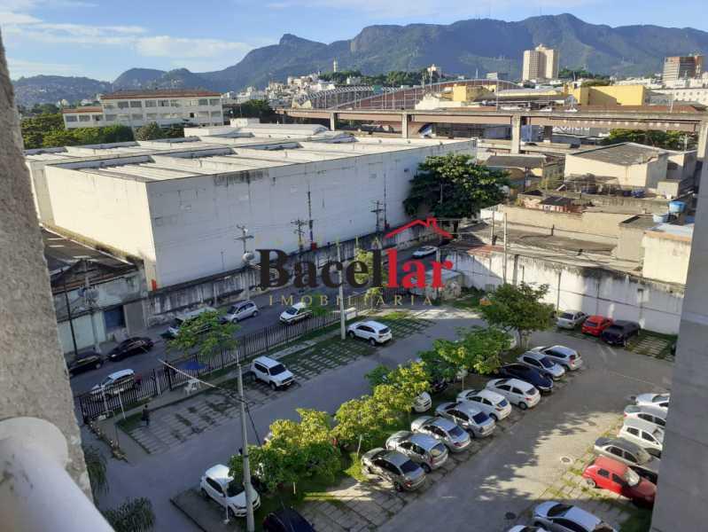 WhatsApp Image 2021-03-02 at 1 - Apartamento 2 quartos à venda Vasco da Gama, Rio de Janeiro - R$ 230.000 - TIAP24461 - 9