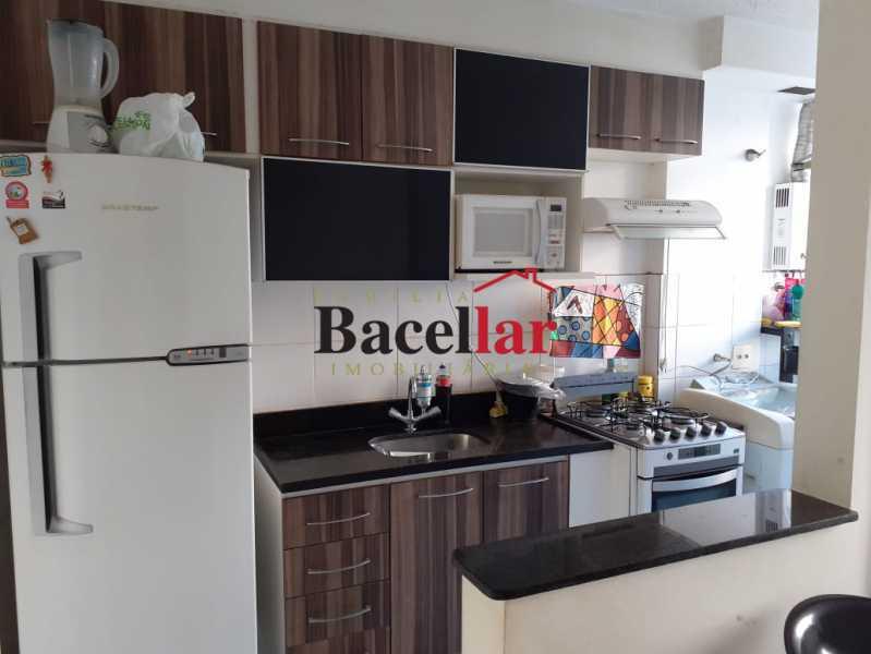 WhatsApp Image 2021-03-02 at 1 - Apartamento 2 quartos à venda Vasco da Gama, Rio de Janeiro - R$ 230.000 - TIAP24461 - 14