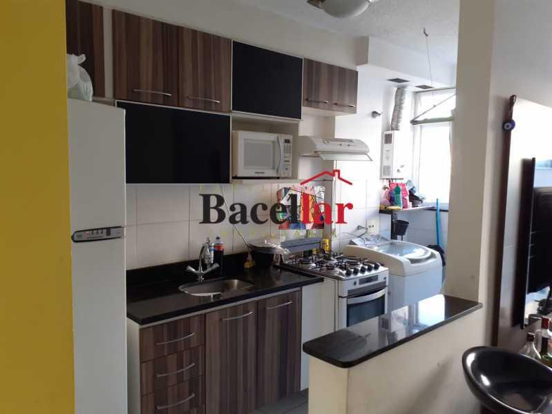 WhatsApp Image 2021-03-02 at 1 - Apartamento 2 quartos à venda Vasco da Gama, Rio de Janeiro - R$ 230.000 - TIAP24461 - 13