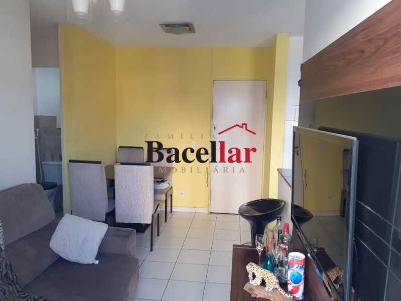WhatsApp Image 2021-03-02 at 1 - Apartamento 2 quartos à venda Vasco da Gama, Rio de Janeiro - R$ 230.000 - TIAP24461 - 12