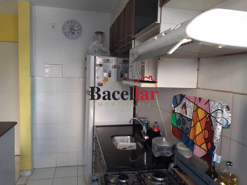WhatsApp Image 2021-03-02 at 1 - Apartamento 2 quartos à venda Vasco da Gama, Rio de Janeiro - R$ 230.000 - TIAP24461 - 15