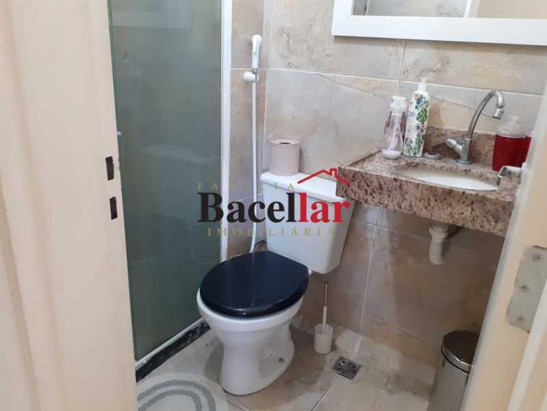 WhatsApp Image 2021-03-02 at 1 - Apartamento 2 quartos à venda Vasco da Gama, Rio de Janeiro - R$ 230.000 - TIAP24461 - 22