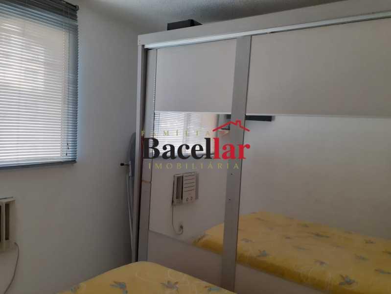 WhatsApp Image 2021-03-02 at 1 - Apartamento 2 quartos à venda Vasco da Gama, Rio de Janeiro - R$ 230.000 - TIAP24461 - 16
