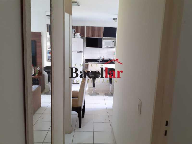WhatsApp Image 2021-03-02 at 1 - Apartamento 2 quartos à venda Vasco da Gama, Rio de Janeiro - R$ 230.000 - TIAP24461 - 20